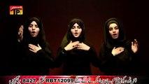 Hashim Sisters | We Are The Shia Of Ali | Muharram 2014