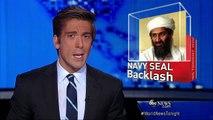 Who Really Killed Osama Bin Laden.