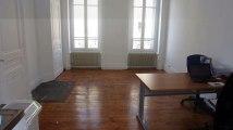 A vendre - appartement - SAINT CHAMOND (42400) - 1 pièce - 44m²