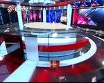 Beyaz Tv Ana Haber 06.11.2014