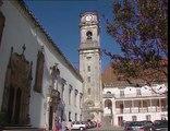 Histórias de Portugal - História da Cultura - 2-3 - Cultura e Tradição - 20 Jan 1995