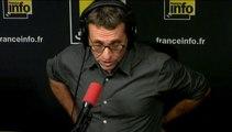 François Hollande sauvé par la publicité politique ?