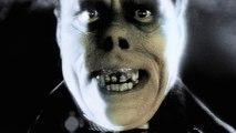The Phantom of the Opera (1925) [HD] - Lon Chaney.  Horror