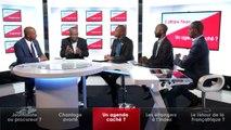 Controverses - L'affaire Péan : un agenda caché ?