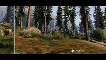 Grand Theft Auto V_ PS3 to PS4 Comparison