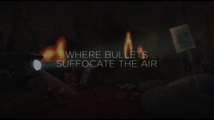 Shooter Trailer de LittleBigPlanet 3