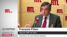 """Hollande face aux français: """"plus personne ne lui fait confiance"""""""