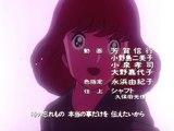 Touch Ending #1- Kimi ga Inakereba (Iwasaki Yoshimi)