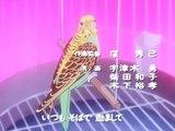 Touch Ending #3 - Yakusoku (Iwasaki Yoshimi)