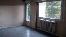 A louer - Appartement - NANTES (44000) - 33m²