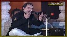 Dyar e Ishq Main Apna Muqam Paida kar -  Kalam e Iqbal - Rahat Fateh Ali Khan Qawwal (Complete)