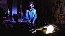 Bittenpen 30min DJ Set at 1F:6D Takeover Mutuo