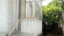 A vendre - Maison/villa - Perigueux (24000) - 6 pièces - 140m²