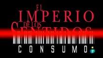 CONSUMO: El Imperio de los Sentidos