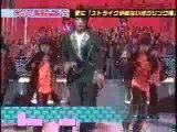 Ya-Ya-yah - Medley@20051113Ya-Ya-yah