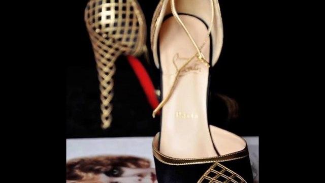 Stunning High heels ! - High Heel Shoes - Heels for women