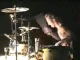 Blink 182-Travis Drum Solo