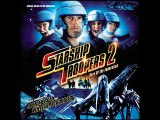 Film Recommendations - Starship Troopers: Invasion