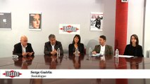 «Les mille & un visages de l'entrepreneuriat social» : les temps forts du débat