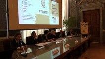 Sblocca Italia, Fiaip: per rilanciare Paese serve molto di più