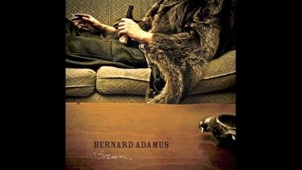 Bernard Adamus - Cauchemar de course