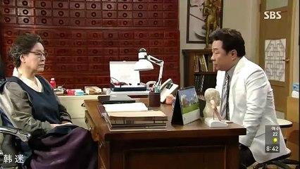 清潭洞醜聞 第34集 Cheongdamdong Scandal Ep34