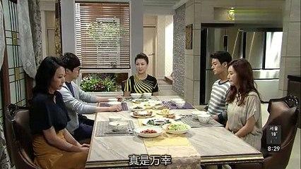 清潭洞醜聞 第33集 Cheongdamdong Scandal Ep33