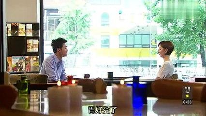清潭洞醜聞 第15集 Cheongdamdong Scandal Ep15