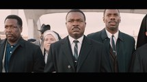 David Oyelowo, Oprah Winfrey in SELMA - Trailer #1