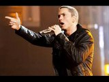 Eminem Trance 2015 Full Song