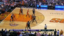 DeMarcus-Cousins-Calms-Down-His-Coach-after-He-Gets-Fouled-Out--Novemver-7-2014--NBA---YouTube