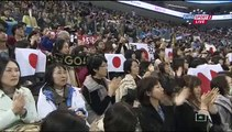 Cup of China 2014 Yuzuru HANYU FS