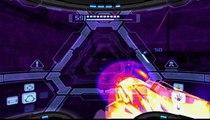LP #4: Metroid prime ep 20 (Nintendo gamecube/Nintendo Wii) 100% HD