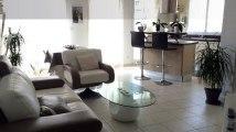 A vendre - appartement - Marseille (13008) - 3 pièces - 64m²