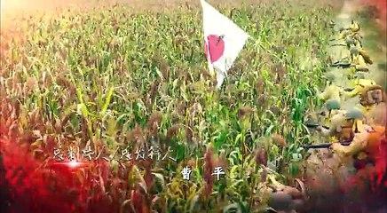 紅高粱 第35集 Red Sorghum Ep35