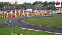 Finale X30 sprinters et Masters - Laval 2014 - Stars of Karting