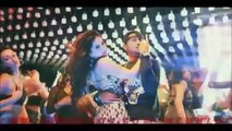 Top Ten Bollywood indian SONGS mp4 hd video August 2014 Best hindi songs latest music collection