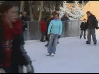 Patinoire_Nevers