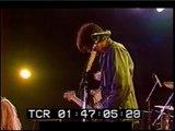 Nirvana Negative Creep (Hollywood Rock Festival 1993)