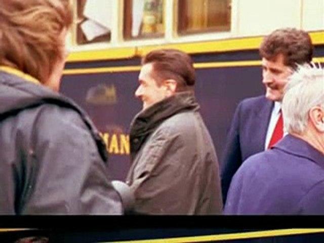 Falco am Südbahnhof_1994