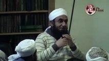 ARABIC Maulana Tariq jameel's New islamic bayan for Arabs May 2014 free watch and download