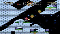 Mario Et La Sphere De Toad 2 The Magic Of Sphere part.08 FIN (Feat koji)