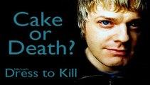 Eddie Izzard: Dress to Kill (1999) Full Movie in ★HD Quality★