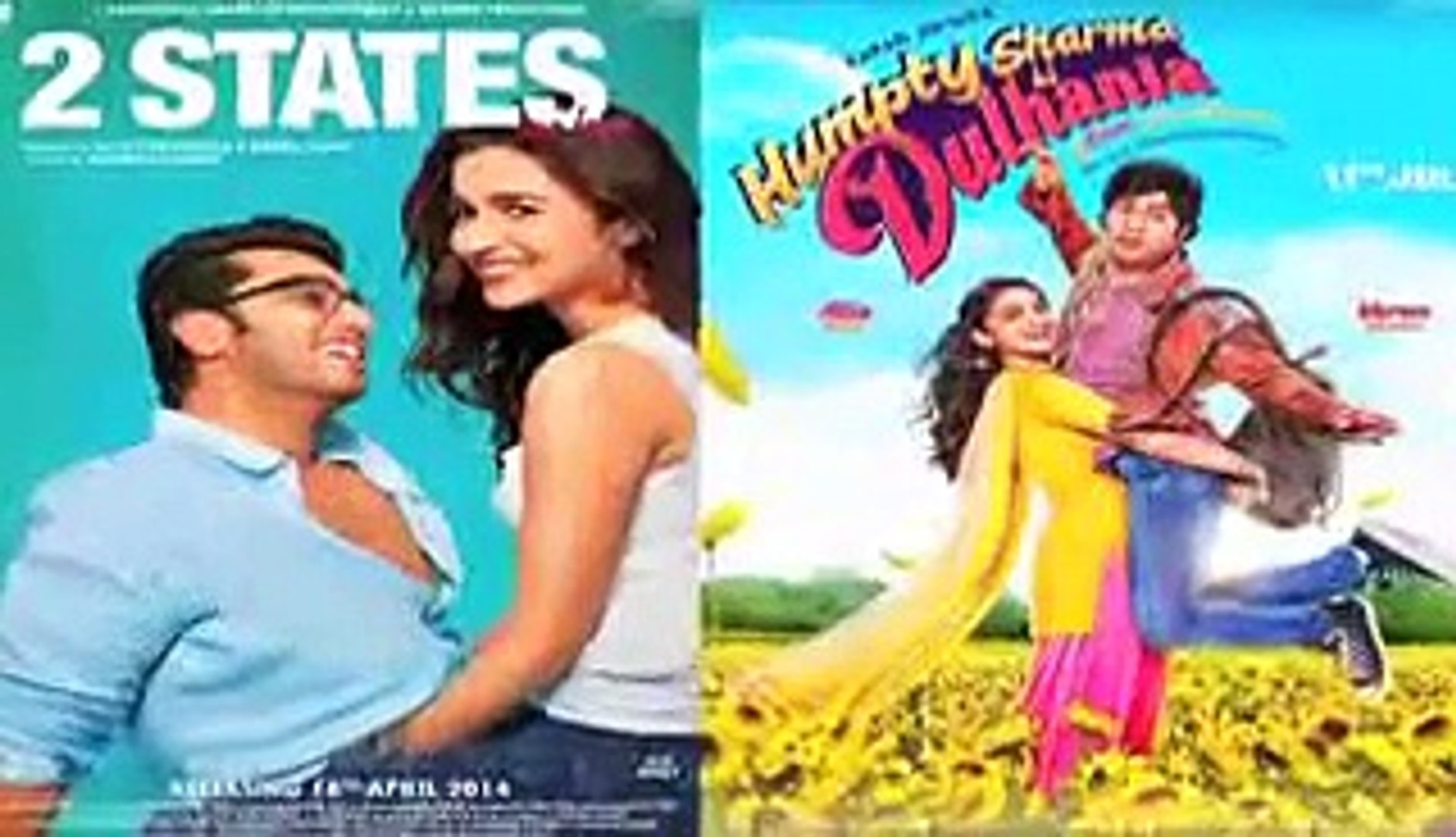 bollywood daily updates