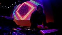 """1F:6D x Fernando Lagreca LIVE! presents """"Control"""" EP"""