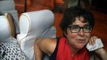 India viajes desde peru - india viaje de lujo desde peru - VIVA India