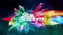 استيقاظ الطلاب على بكاء الاطفال - ستار اكاديمي 10 Star Academy 10 - Babies Crying in the Morning