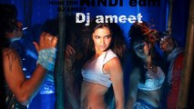 latest Hindi remix video song 2014 August Nonstop Dance Party DJ Mix video songs No.9.2.11 HD