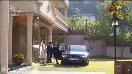 最佳的婚姻 第9集 Greatest Marriage Ep9