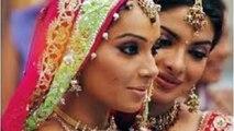 Bipasha Basu and Harman Baweja Split Finally